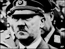 """Умер последний адьютант Гитлера. Он жалел лишь о том, что не удалось создать """"Великий Райх""""!!!"""