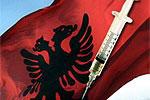 Прошли выборы в местные органы власти в самопровозглашенном государстве Косово
