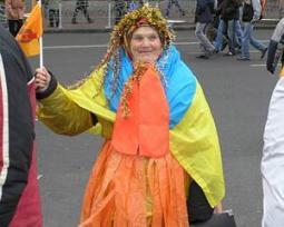 Украинская оппозиция не в состоянии выступить единым фронтом на местных выборах.