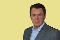 """В. Семиноженко: """"Енергія змін""""!!!"""