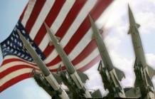 Для Польщі відмова США від розміщєння на її території ПРО - катастрофа!!!