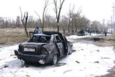 Россию захлестнула волна чеченского терора!
