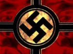 В Чернигове задержан маньяк - фашист, убивший трех человек!!!