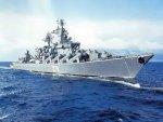 Битва за Черноморский флот продолжается.