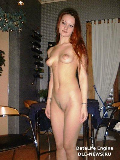 племянница фото голая