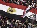 Власти Египта дрогнули и готовят передачу власти в стране!!!