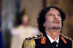 Полковник Каддафи будет убит: повстанцы готовят поход на Триполи!!!