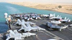 Франция признала правительство мятежников в Бенгази, войска Каддафи берут города, а НАТО готовится начать патрулирования неба над Ливией.