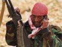 Франция готовит войну против Ливии, полковника Каддафи ждут тяжелые времена!!!