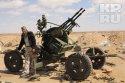 Пентагон не знает когда закончится война в Ливии: а среди НАТО нет единства по вопросу продолжения войны!!!