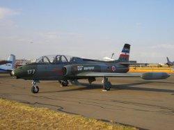 В воздухе сбит первый ливийский самолет: коалиция бомбит Триполи и другие города!!!
