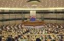 Европарламент: Украина - классическая олигархическая республика!!!