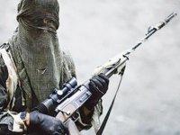 """Кто же такие на самом деле """"ливийские повстанцы"""" и кому НАТО расчищает путь к власти на Севере Африки?"""