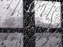 В Запорожской области дожди и холод не дают завершить отопительный сезон!!!