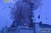 Авария на Чернобыльской АЭС: хроника событий.