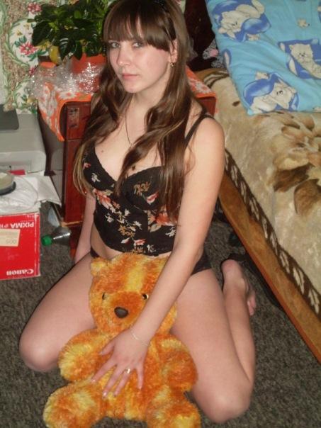 В украине девушки мастурбируют