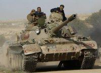 Ливия объявила войну Италии, а в Триполи народ громит посольства стран НАТО.