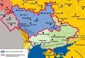 Немецкий политолог А.Рар: Украину ждет перерождение - она по прежнему является бывшей республикой СССР..