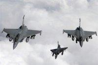 400 повстанцев сложили сегодня на рассвете оружие в портовом городе Мисурата на западе Ливии.