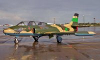 Войска Каддафи, снова атакуют мятежный город Мисурату.