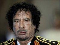 """Ливия сопротивляется пока жив полковник с """"резиновым лицом""""!!!"""