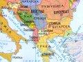Сербия готова к разделу автономного края Косово, провозгласившего независимость.