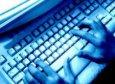 В Запорожье происходит «зачистка» интернет пространства и местных СМИ.