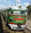 Небоженко: Правительство Азарова может паковать чемоданы...