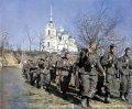 "22 июня 1941 года началась ""Великая гражданская война""..."