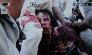 После жестокого боя за город Сирт Каддафи убит и стал шахидом!!! Видео.