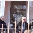 """Строитель памятника Сталину в Запорожье: """"Мало """"врагов народа"""" растреляли в 1937 году!!!"""""""
