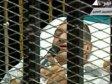Бывший президент Египта получил пожизненное заключение!!!