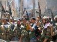 Войска Башара Ассада перешли в контр-наступление в Сирии!