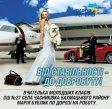 Покращення вже вчора: Правительство Азарова и Национальный банк Украины (НБУ) Арбузова введут налог на валюту!!!