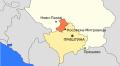 Северное Косово создает силы самобороны.