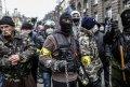 """Влад Забара: Майдан - 2013 вызван не срывом """"евроинтеграции"""", а тотальной несправедливостью в государстве!!!"""