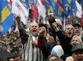 Запорожцев призывают присоединиться к сопротивлению диктатуре!!! Завтра будет поздно!!!