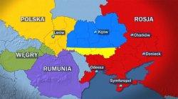 В Украине разворачивается президентская гонка, кандидатов уже много!!!