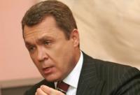 Владимир Семиноженко считает, что украинский дубляж фильмов в кинотеатрах не принес ни какой пользы.