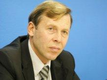 БЮТ вважає, Ющенко залишивши владу, зразу почав себе продавати, як Арсеній та Тігіпко.