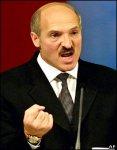 США считает, что украинская власть строит общество по образцу Белоруссии.