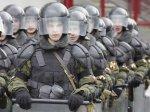 В Хмельницком протестующие предприниматели выламали двери в Облгосадминистрацию!!!