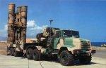 США наконец-то забрали у Хорватии супер-комплекс С-300.