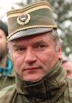 """""""Викиликс"""": Власти Сербии и России знают где скрывается генерал Ратко Младич - самый известный военначальник современности."""
