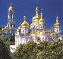 Греко-католики возмущены доминированием Русской церкви в Украине!!!