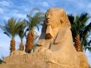Президент Египта Хосни Мубарак: Я не уйду!!! США меня предали!!!